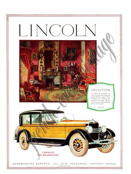LINCOLNJ 1926 copie