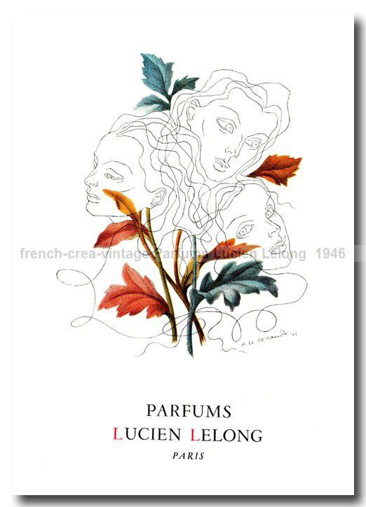 Parfums-Lucien-Lelong--1946.jpg