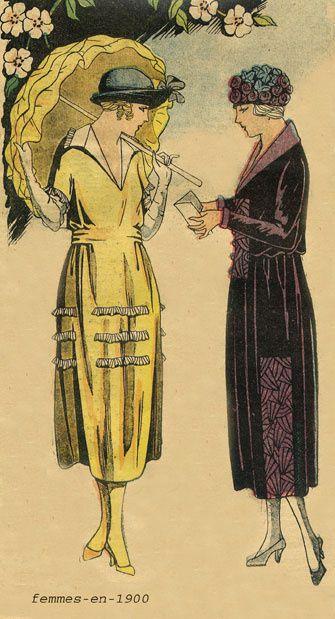 mamam 1921
