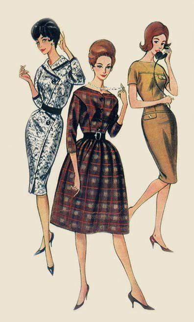 Copie de boutique f 1960 6 11 1960n 805