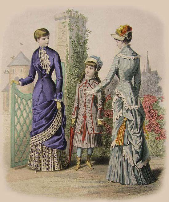 printemps 1880
