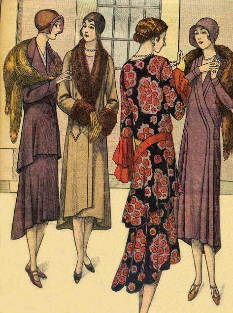 Copie de 1929 2