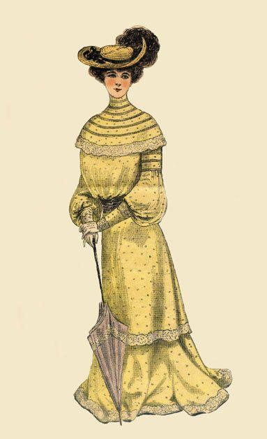 Copie de Copie de 1903 jaune
