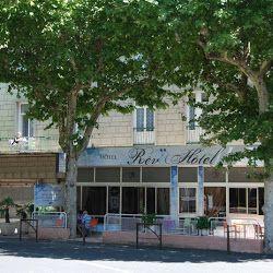 Rev-Hotel-Lamalou-les-bains.jpg