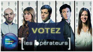 LES-OPERATEURS-votez.jpg