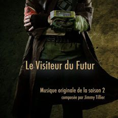 Couverture--VDF-Itunes2.jpg