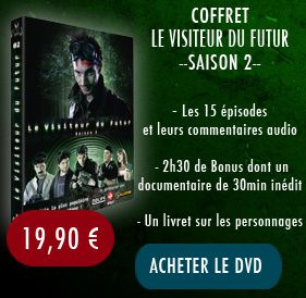 AFFICHE-DVD-Saison2