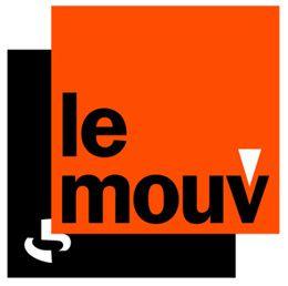 Logo-le-mouv.jpg