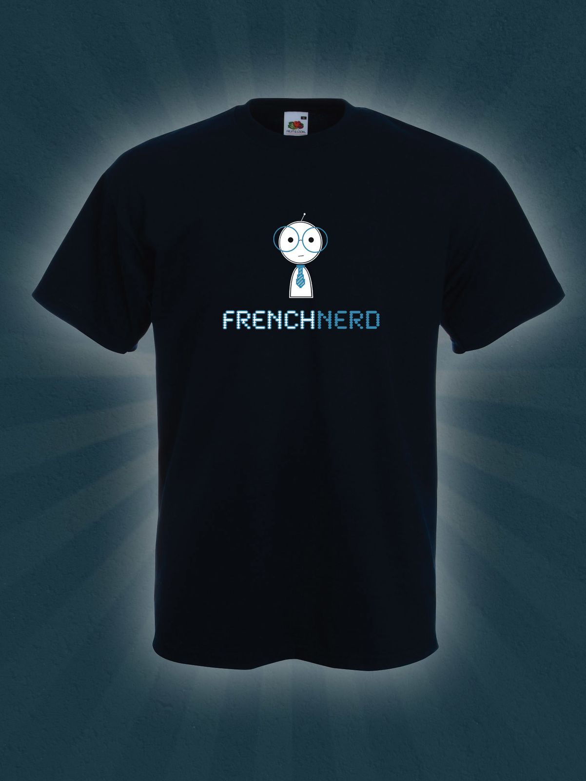 T-shirt-ref-Frenchnerd_DEF.jpg