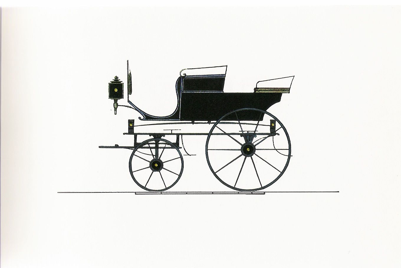 """Cet album a été réalisé à partir des dessins de J Dinkel dessinateur Allemand plus connu pour ses """"écorchés"""". Source&#x3B; catalogue musée de Munich"""