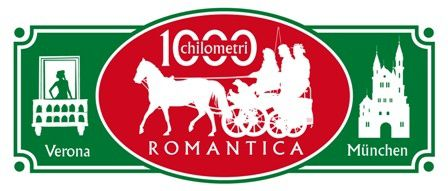 Copia di 1000 Km Romantica
