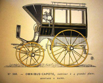 """aLBUM En lien avec l'article """" De l'industrialisation de la carrosserie 2"""""""