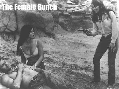 Female-Bunch-01.jpg