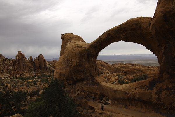 Arches 2572