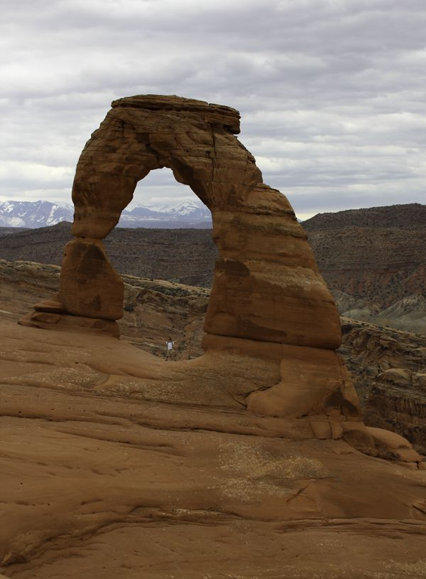 Arches 2613