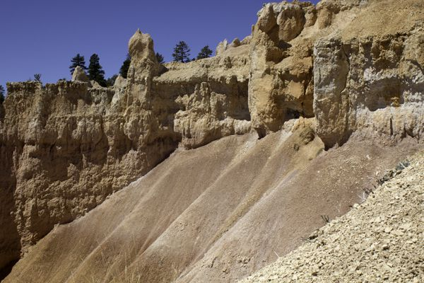 Bryce-Canyon 2730