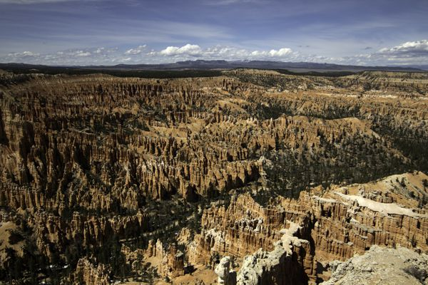 Bryce-Canyon 2784