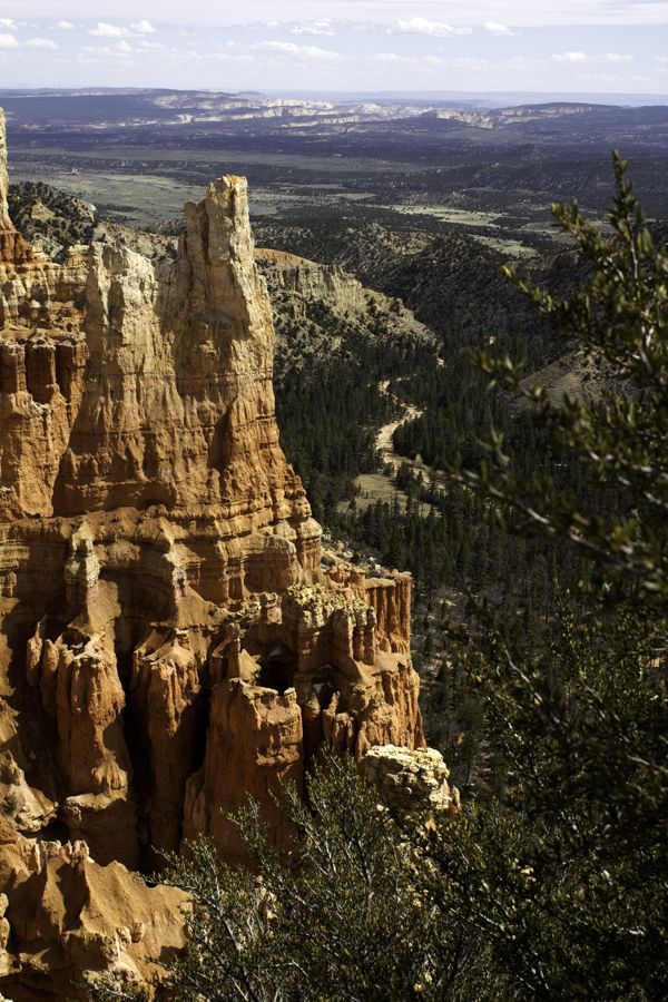 Bryce-Canyon 2820
