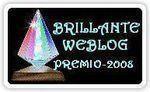 prix_brillante_weblog
