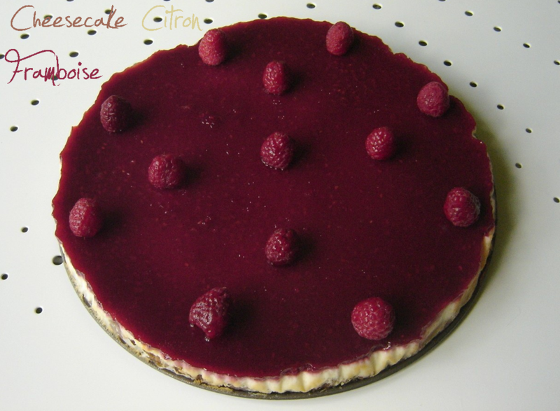 Cheesecake_citron___framboise