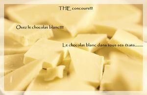 concours_chocolat_blanc