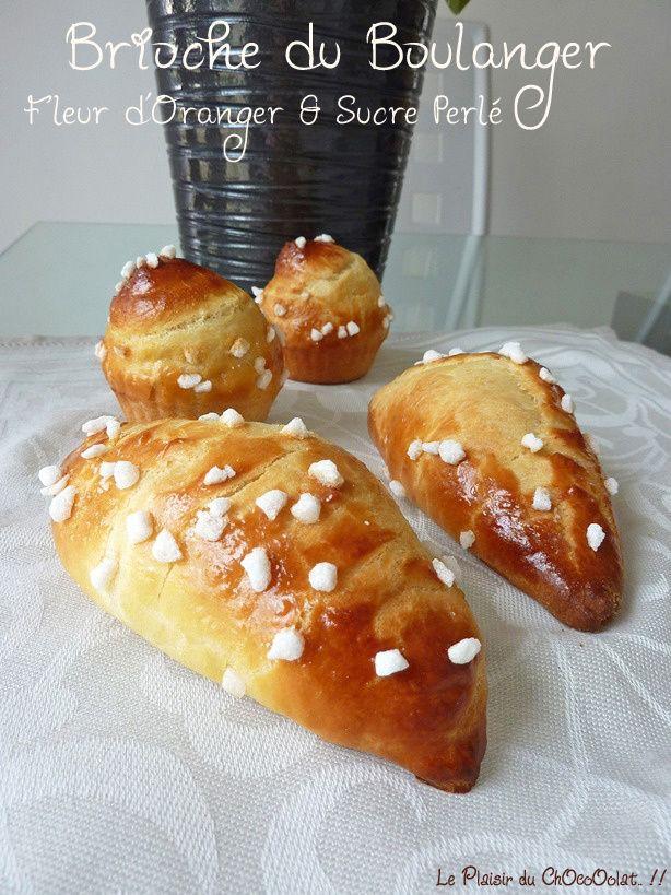 brioche-boulanger-1.jpg