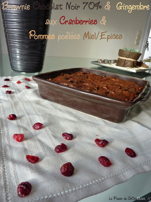 brownie-pomme-cranberries.jpg