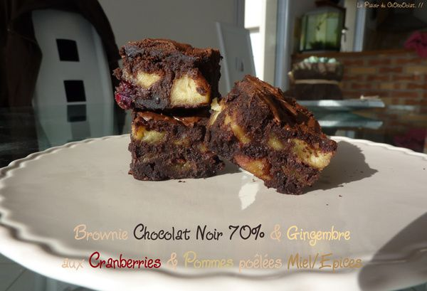 brownie-pomme-cranberries3