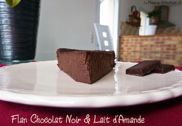 flan-chocolat1.jpg
