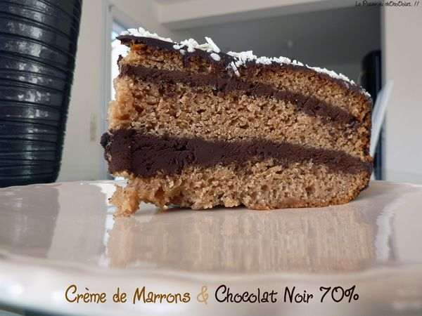gateau-multicouche-marrons3.jpg