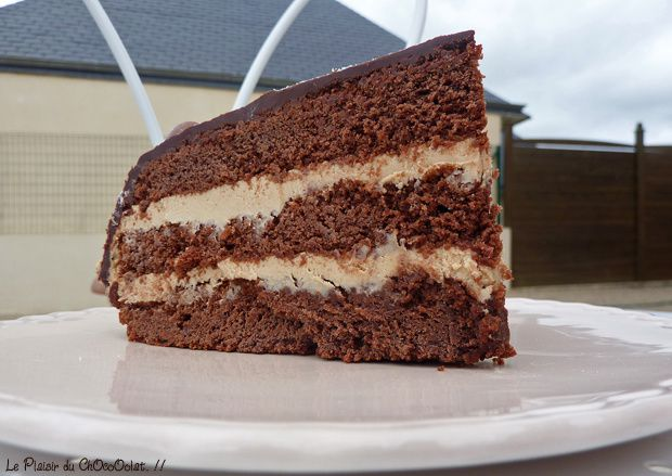 gateau-multicouches-choco-cafe-mascarpone6.jpg
