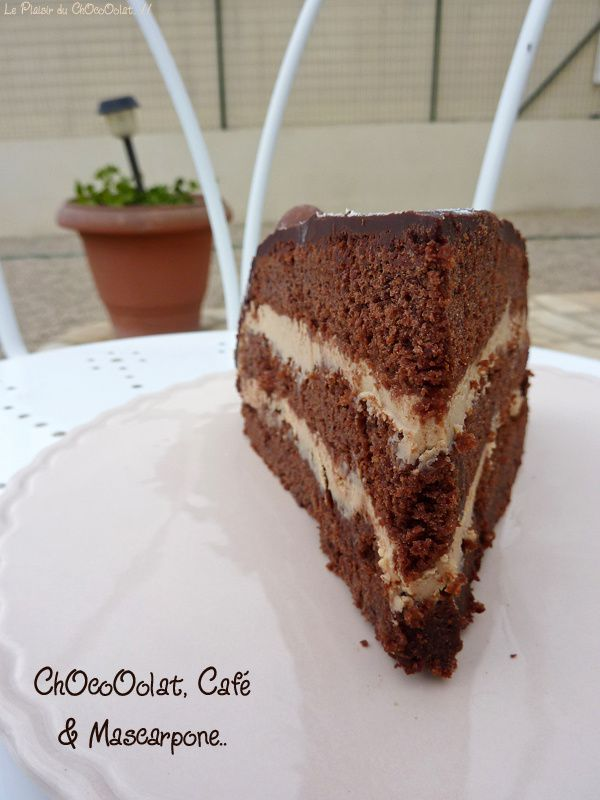 gateau-multicouches-choco-cafe-mascarpone7.jpg
