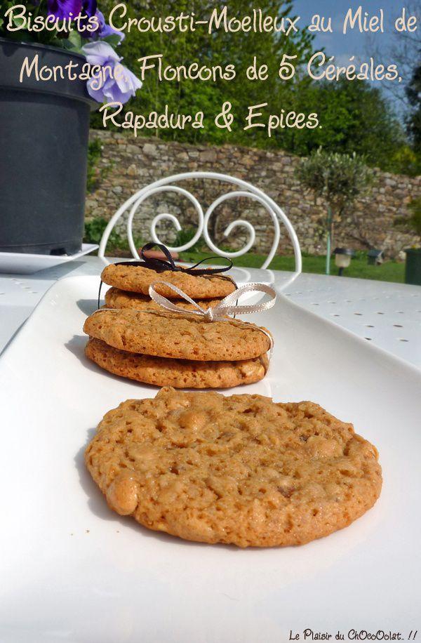 biscuits-miel-floncons-rapadura.jpg
