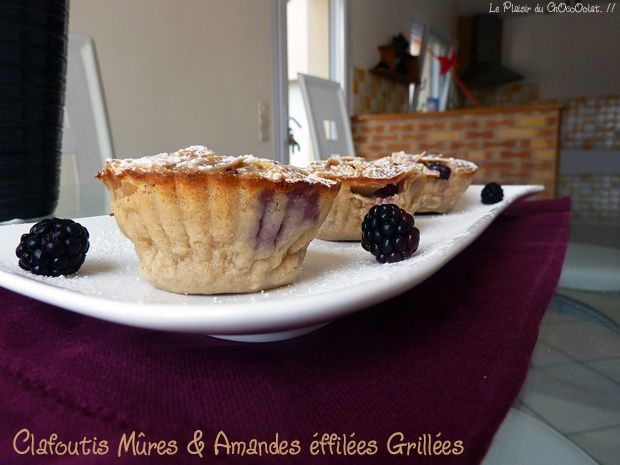 clafoutis-mures-amandes.jpg