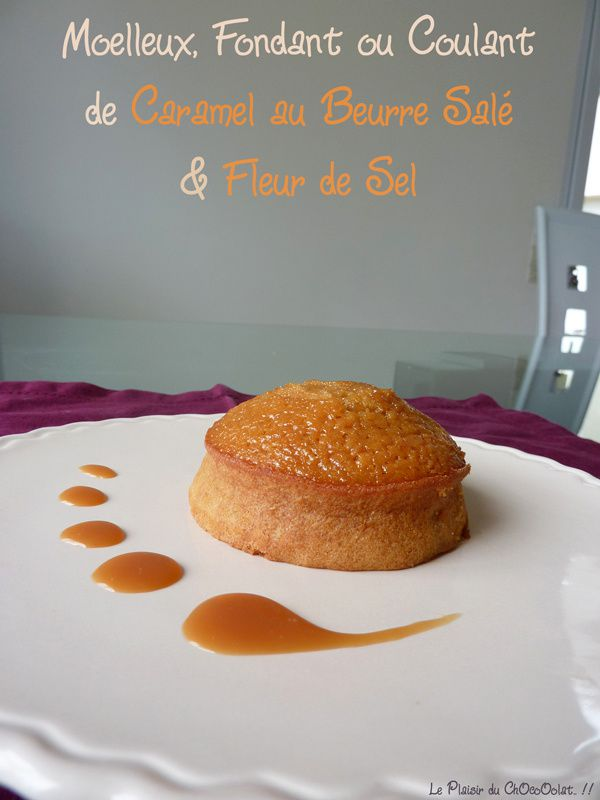 coulant-caramel-sale.jpg