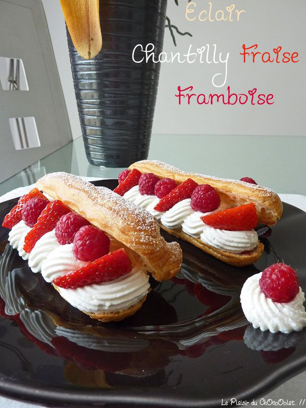 eclair-chantilly-1.jpg