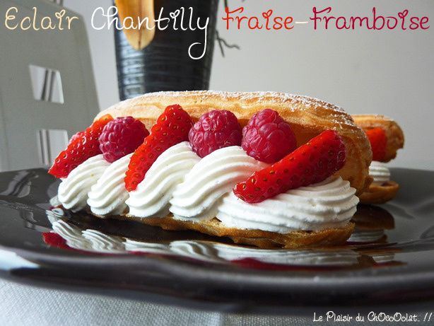 eclair-chantilly.jpg