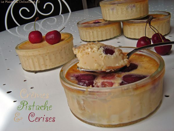 cremes-pistache-cerises2.jpg