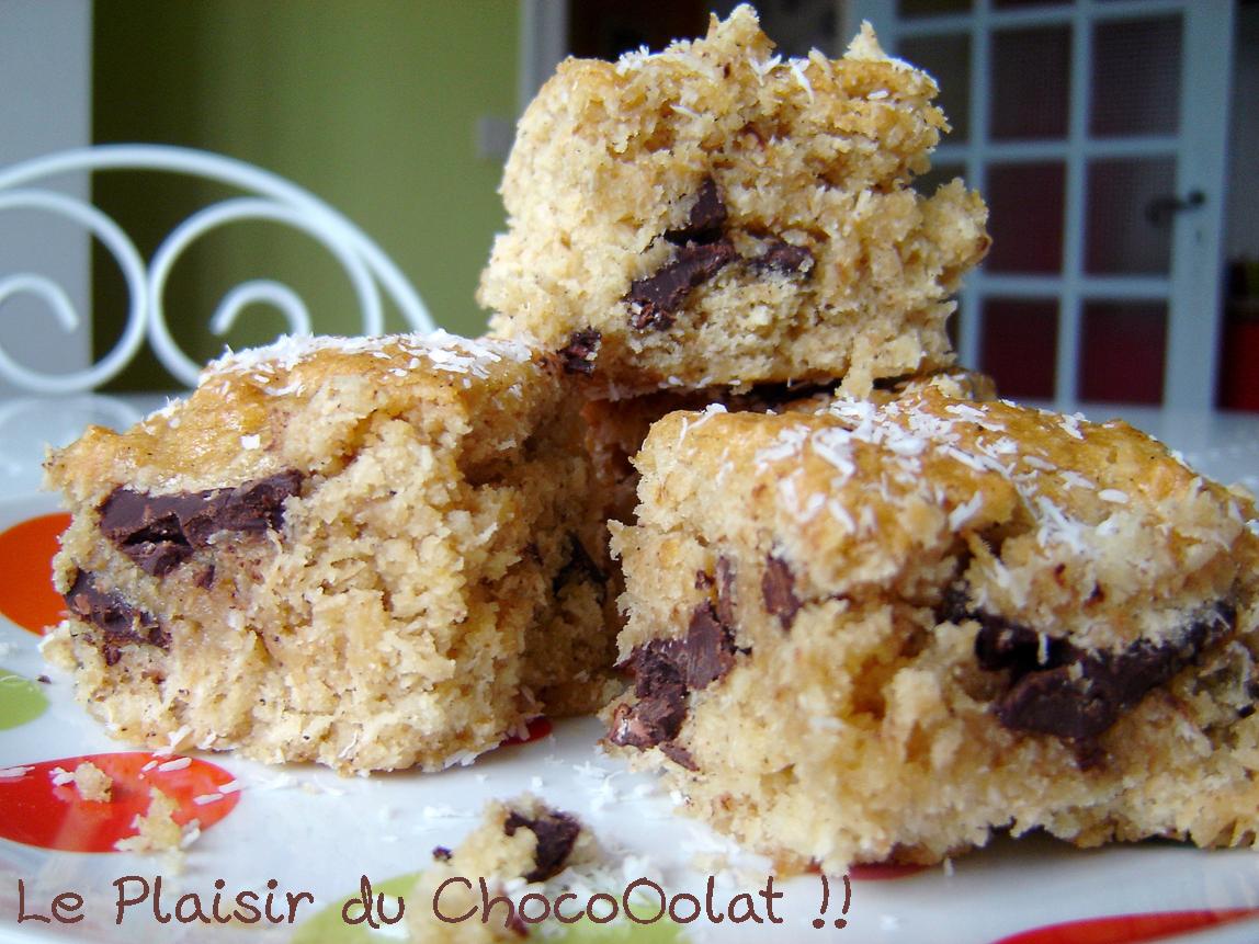 Cake Moelleux P Ef Bf Bdpites Chocolat