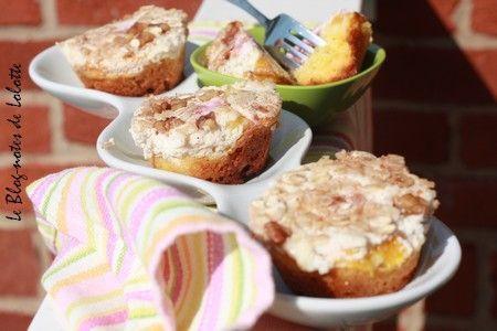 bouchees_peches_cream_cheese_recette
