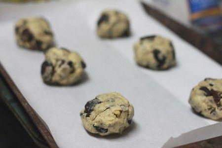 cookies_aux_oreos_crus