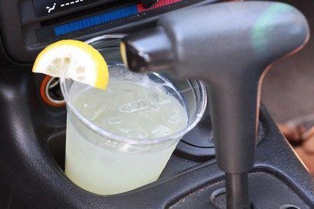 lemonade_voiture