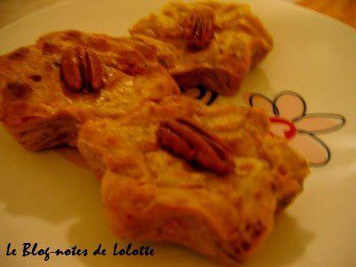 brownies_aux_carottes_sur_assiette