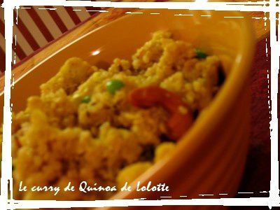 curry_de_quinoa
