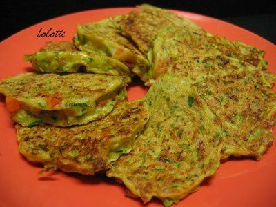 zucchini_fritters_crevettes_bacon_1
