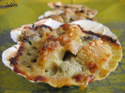 coquilles_st_jacques_maman