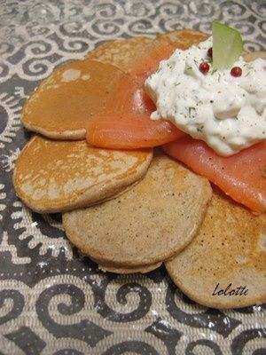 blinis_chataigne_2