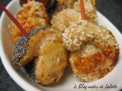 roules_poulet_gruyere_recette