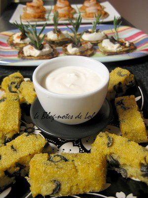 crunchy_polenta_fingers_recette