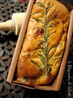 cake_romarin_gorgonzola_erable_recette